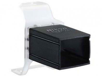 Příslušenství Nikon HL-E2500 LCD Hood