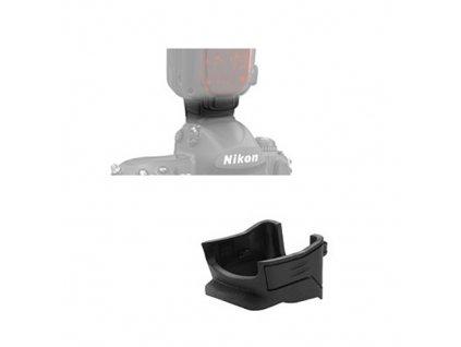 Příslušenství Nikon WG-AS2 Krytka proti vodě pro SB-900 + D300