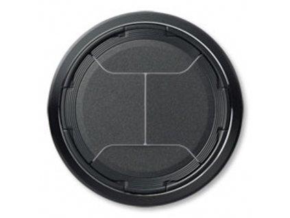 Krytka objektivu Olympus LC-63A Automatic lens cap for XZ-1, XZ-2