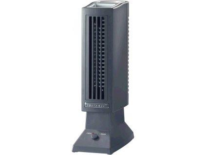 Ionizátor vzduchu P3 International IonizAir P4620 do 50 m2