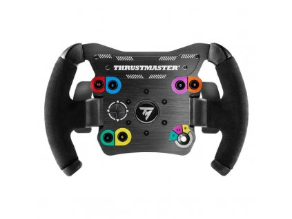 Volant Thrustmaster TM Open Add-On pro PC, PS4, XBOX ONE (4060114)