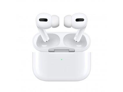 Sluchátka Apple AirPods Pro