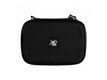 Pouzdro na šipky XQ MAX BIG černé