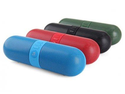 Atomia Bluetooth reproduktor XD-R200