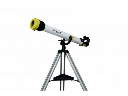 Teleskop Meade EclipseView 60mm Refractor