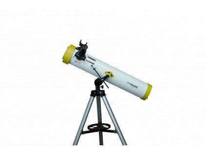 Teleskop Meade EclipseView 76mm Reflector