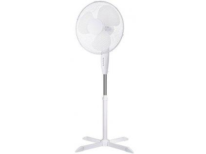 Ventilátor Solight stojanový 40cm