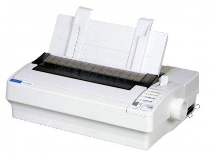 Tiskárna Citizen Swift 90e - EN plug